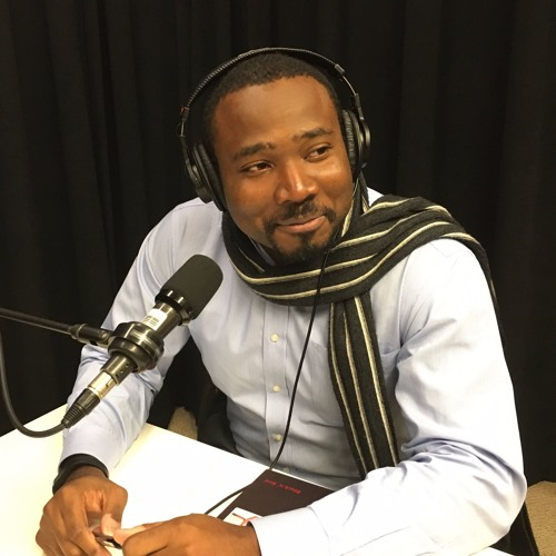 01 | Efosa Ojomo and what RPP's think of building wells