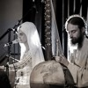 01 Guru Ram Das Live, San Fransisco CA