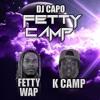 01 - In My Face -K Camp