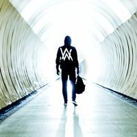 Faded - Alan Walker - DEFΛLT  Edit (Extended Editon)