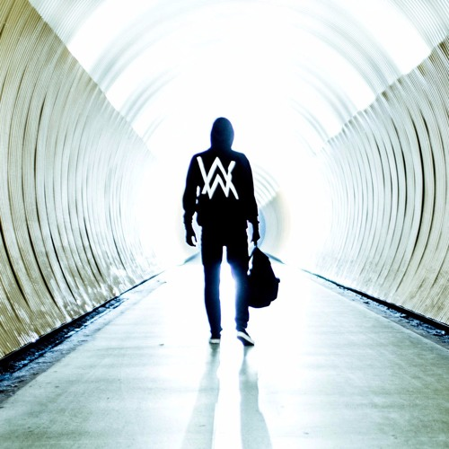 Faded - Alan Walker - DEFΛLT  Edit (Extended Editon)