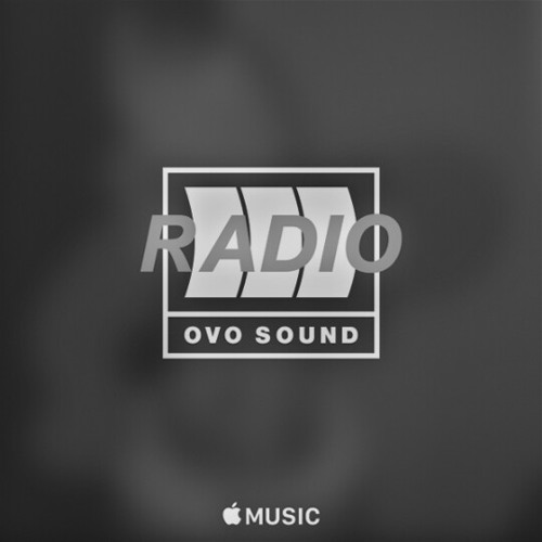 ovo soundcloud