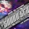 Daaru Party ( House mix ) - Muzik Lijo Mix
