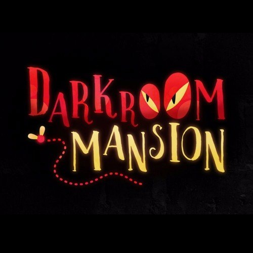 Darkroom Mansion