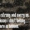 Eric Clapton - Tears In Heaven (Piano Teaser)