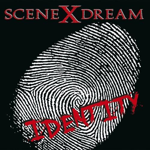 SCENE X DREAM Forged In Fire (ANVIL Cover)