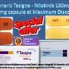Best Online Wholesale Pharmacy To Buy Generic Nilotinib Tasigna