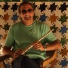 ANTON SERRA Flauta NOCGP PAGANINI Moto Perpetuo AUDITORI ALP 24 Agost 2015