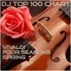 Vivaldi Four Seasons Spring (Free Download Electro House Classic EDM) - Greg Sletteland