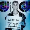 Dodo Mimean  (Dj KWELY Remix)