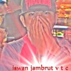 V.t.c Iswan Jambrut Disco Barat  Ni You