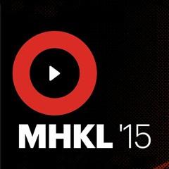 This Mixtape Is So..MHKL'15