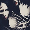 Toha Boo - Deep Six (Marilyn Manson cover)