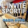 L INVITE SPORTIF - DAVID DONNELY, CHAMPIONNAT DU MONDE 2017, HANDBALL