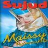 Free Download Rukun Islam 2  Maissy Pramaisshela Mp3