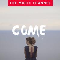 Jain - Come (Niklas Ibach Remix)