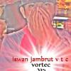 V.t.c Iswan Jambrut Disco Barat Remix