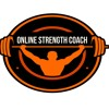 Episode Thirteen - Strength And Conditioning Qualifications