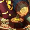 Brad Breeck - Gravity Falls Theme Music Box (Mellow)