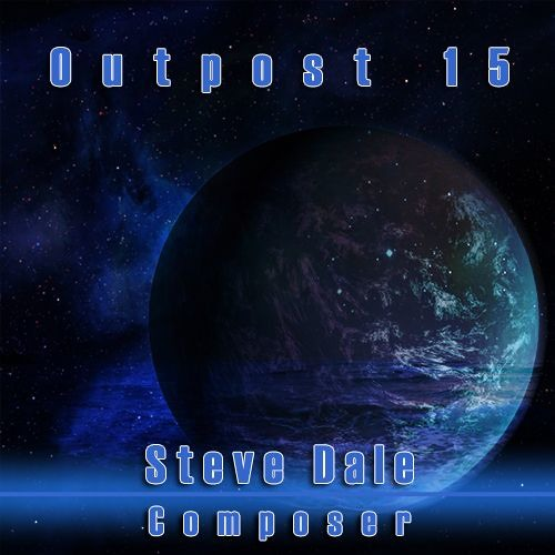 Outpost 15