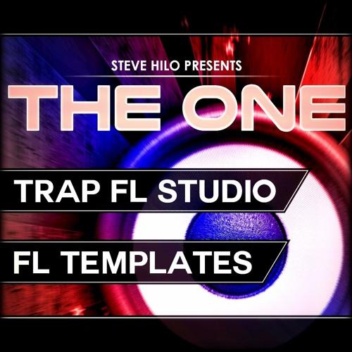THE ONE Trap FL Studio - DEMO
