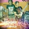 M.I.A guitar rhytem cover