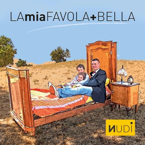 LAmiaFAVOLA+BELLA
