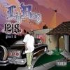 Lil Rob - Bang Bang Boogie(1218 Pt,2)