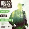 House Intervention Vol.15 ~ Label Spotlight with Spring Tube/Dj SlanG