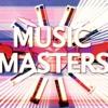 music masters theme