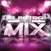 mix party electro fev 2K16