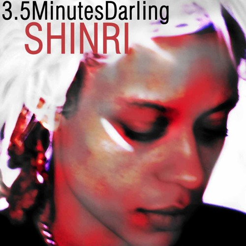 3.5MinutesDarling - tHE ALBUM