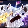 Naruto Shippuden OST - Kaguya's Battle Theme (Water Dragon)