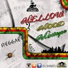 Mellow Mood Mix By Dj Shakit (Reggae Roots)