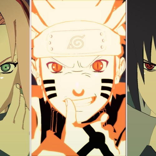 Naruto Music Compilation - The Best Of Naruto OST's pro by