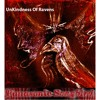 UnKindness Of Ravens - Panasonic Songbird - 11 Deaf Nightmares Of A Music Box Ballerina