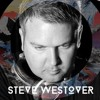 Steve Westover & Will Clarke - The Music Reader [Original Mix]