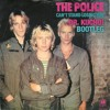 The Police - Can't Stand Losing You (Dr.Kucho! Bootleg)