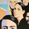 Sergio Mendes & Brasil '66 - The Road To Rio