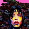 Erykah Badu & Stephen Marley - In Love With You (Zuper Remix)