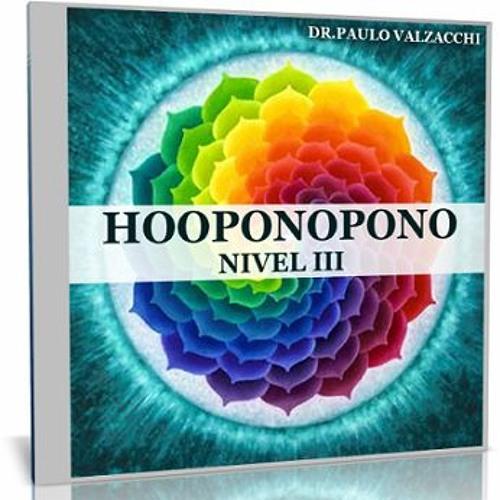 Hooponopono nivel 3 - amostra - faixa 1