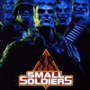 [BOST] Small Soldiers - Assembly Line - Jerry Goldsmith [Edited]