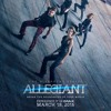 Everlasting Legacy - Divergent: Allegiant Trailer (RSM)