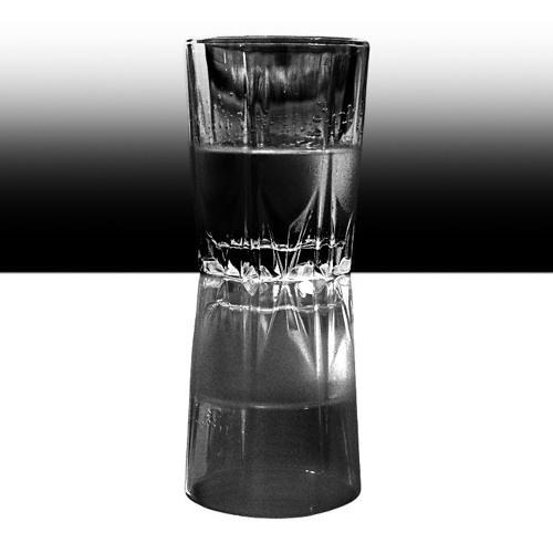 Fresh Water For Flint feat. Keke Palmer (Prod. By The Fr3shmen)