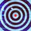 BOSCO x Jarell Perry - Bullet (prod. REO)