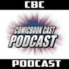 CBC EP218 - All Sorts of Things and News!