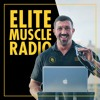 #32 - What Is Wrong With Strength and Conditioning Nowadays? Mark Watts EliteFts