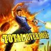 Download Total Overdose - Que Note haga BoBo Jacobo - Version en Español Mp3