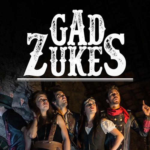 Stream Messing Around by Gad Zukes | Listen online for free on SoundCloud