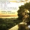 Alibi & Subcriminal - Herbal Trees (forthcoming on In Da Jungle Recordings)